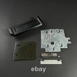 SEGA MEGA CD II Console EUR Très Bon état