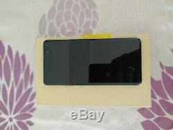 Samsung Galaxy S10 256Go Couleur Noir reconditionné grade A (Très bon état)