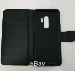 Samsung Galaxy S9 PLUS 64GO BLEU TRES BON ETAT