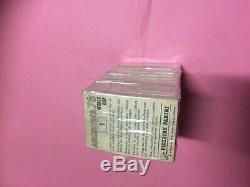 Set Complet Stickers Panini Wc Argentina 78 1978 Tres Bon Etat