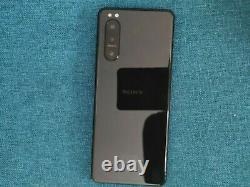 Sony xperia 5 ii en très très bon état