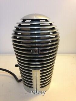 Superbe Lampe Zen Vintage S. Y O. Devesa Pour Metalarte En Trés Bon Etat