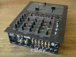Table De Mixage/mixette Rane Ttm 57 Sl Très Bon Etat