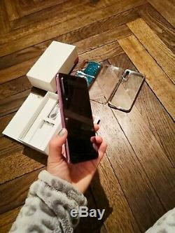 Xiaomi Mi 9 SE Très Bon État